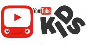 You Tube Kids